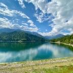 Fixie Tour – Große Seentour mit Alpenpanorama 2 🚵🏻♂️😎☀️