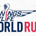 Wings for Life – Worldrun 2020 🏃🏻‍♂️😃🔥