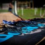 OCR Munich Clubchampionships 2020 🏃🏻♂️🏅